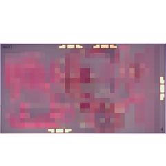 MMIQ-0218L Image