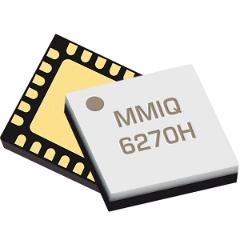 MMIQ-0626HSM Image