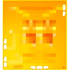 MMIQ-1040L Image