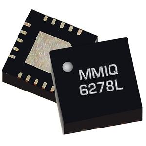 MMIQ-1040LSM-2 Image