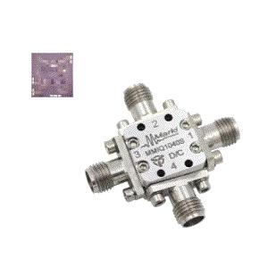 MMIQ-1040S Image