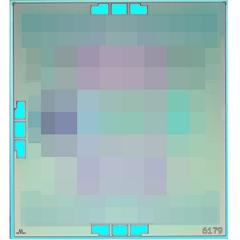 MT3H-0113L Image