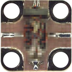 T3-20G Image