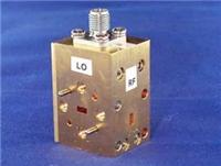 HBM28 Image