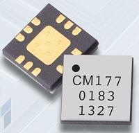 CMD177C3 Image