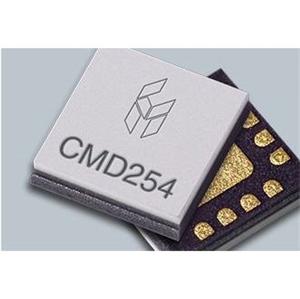 CMD254C3 Image