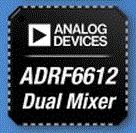 ADRF6612 Image