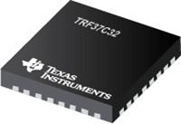 TRF37C32 Image