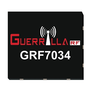 GRF7034 Image