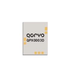 QPX0003D Image