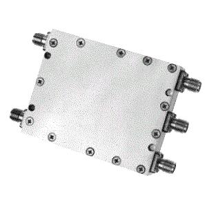 IRM0218MC1A Image