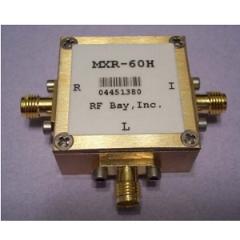 MXR-60H Image