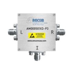 AM000501XD-P3 Image