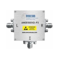 AM001001XD-P3 Image