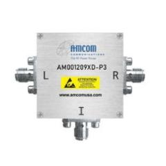 AM001209XD-P3 Image