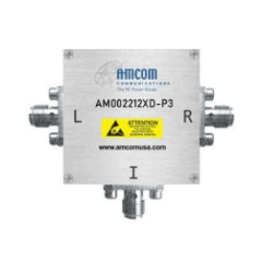 AM002212XD-P3 Image