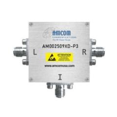 AM002509XD-P3 Image