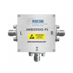 AM002515XD-P3 Image