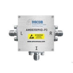 AM003509XD-P3 Image