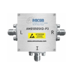 AM010505XD-P3 Image