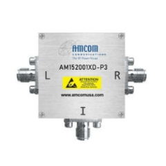 AM152001XD-P3 Image