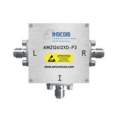 AM212412XD-P3 Image