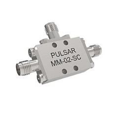 MM-02-SC Image