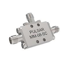 MM-08-SC Image