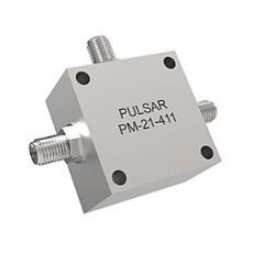 PM-21-411 Image