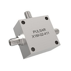 X1M-02-411 Image