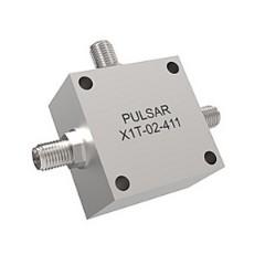 X1T-02-411 Image