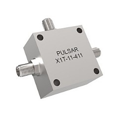 X1T-11-411 Image