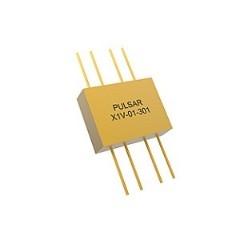 X1V-01-301 Image