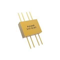 X1V-10-301 Image