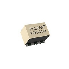 X2H-04-D Image