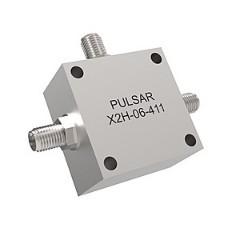 X2H-06-411 Image