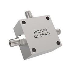 X2L-06-411 Image