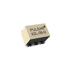 X2L-08-D Image
