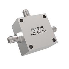 X2L-09-411 Image