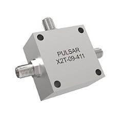 X2T-09-411 Image