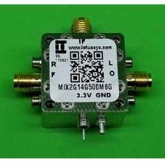 MIX2G14G500M6G Image