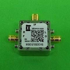 MIX3G10GDC4G Image