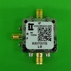 MIX3P2G15G Image