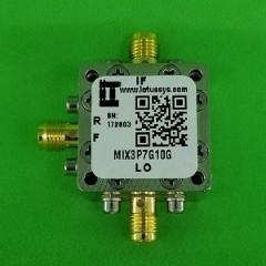 MIX3P7G10G Image