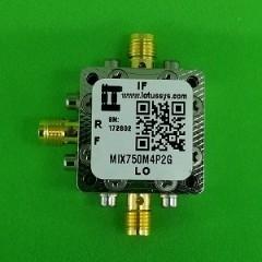 MIX750M4P2G Image