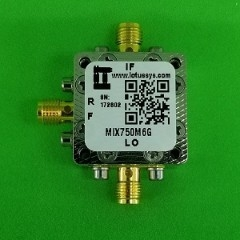 MIX750M6G Image