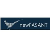NewFASANT Logo