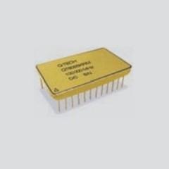 QT805 Image