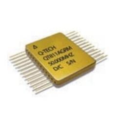 QT816 Image