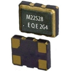 EM22S Image